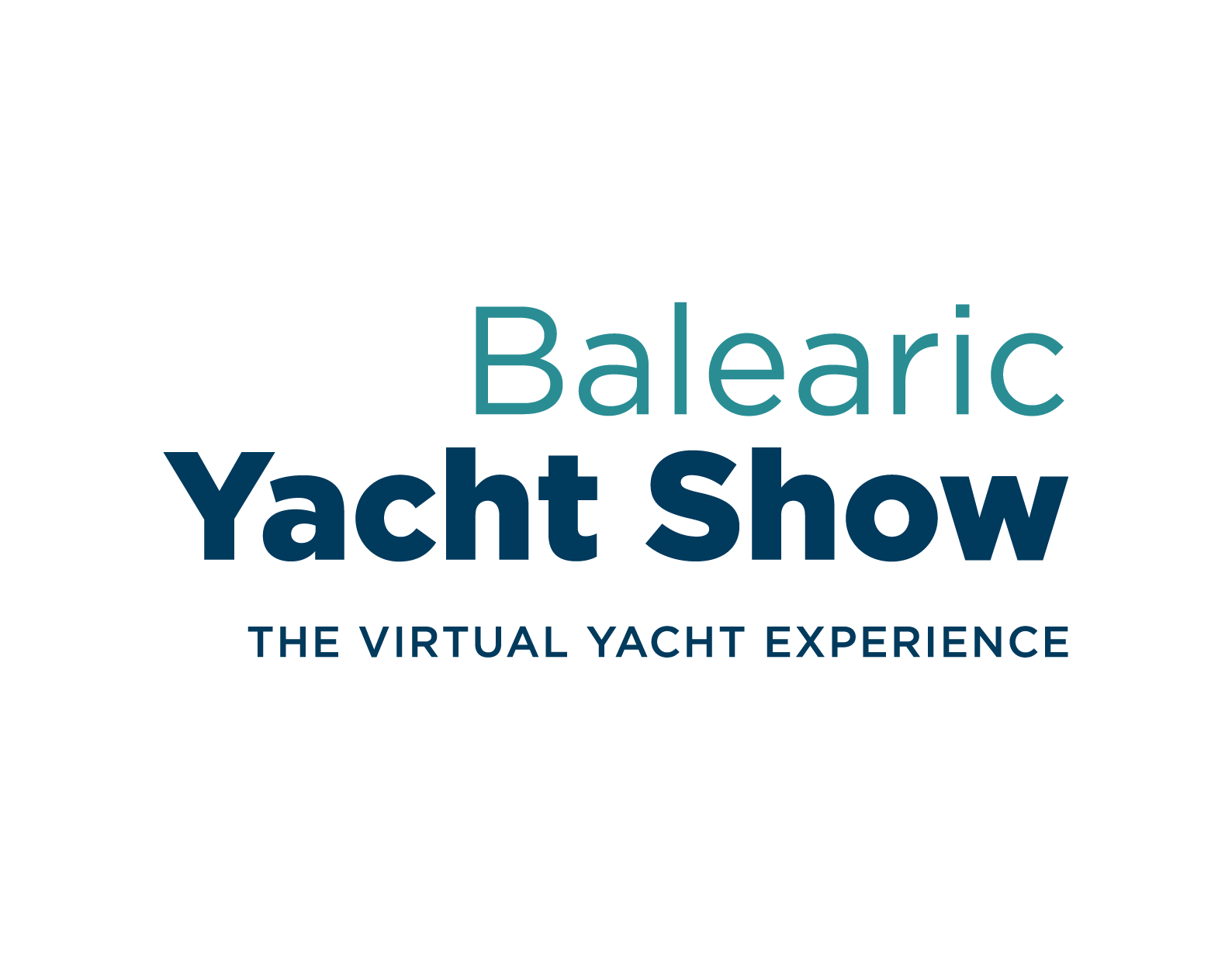 Balearic Yacht Show, una experiencia 100% online