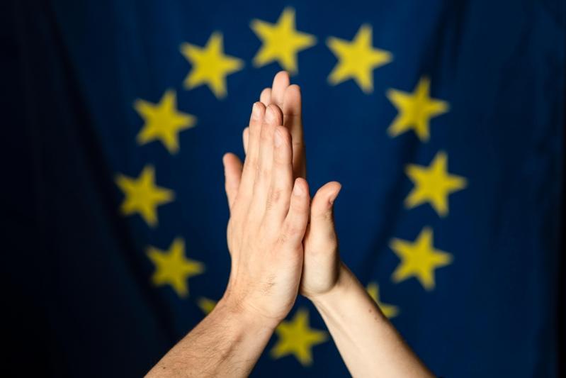 Una Europa abierta a las empresas