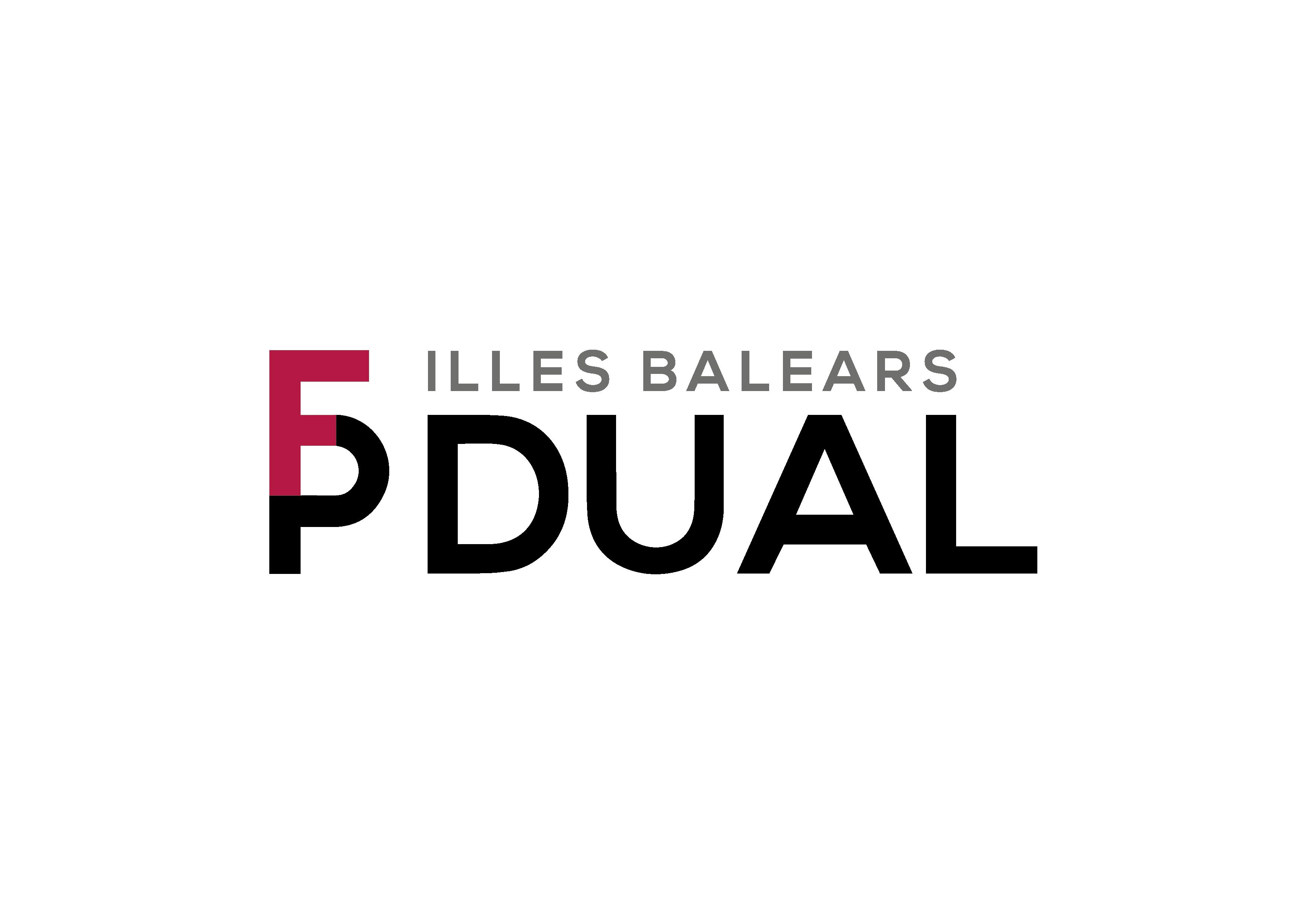 FP Dual Balears