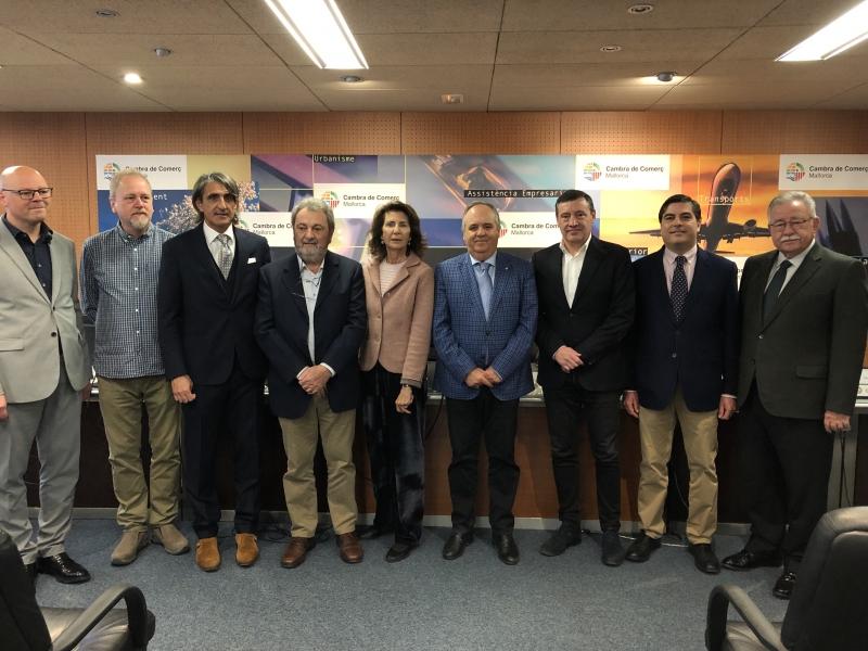 La importancia de la internacionalización para mejorar la competitividad