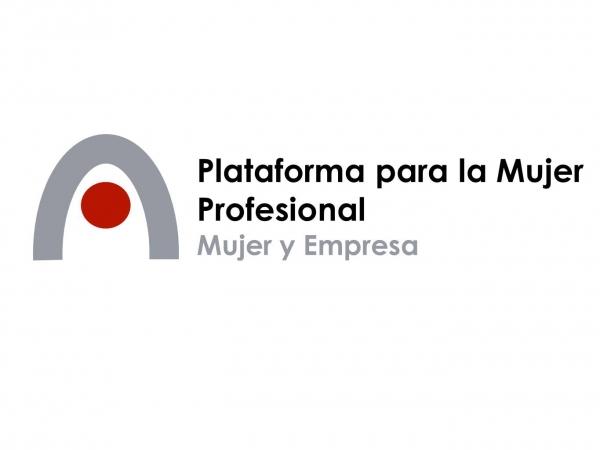 Plataforma para la Mujer Profesional de Mallorca
