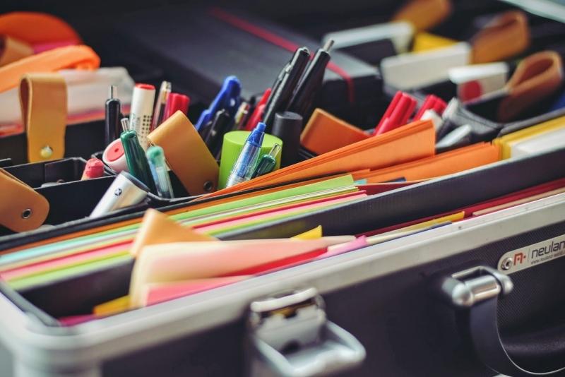 ¿Quieres ayudarnos a reducir las cargas administrativas?