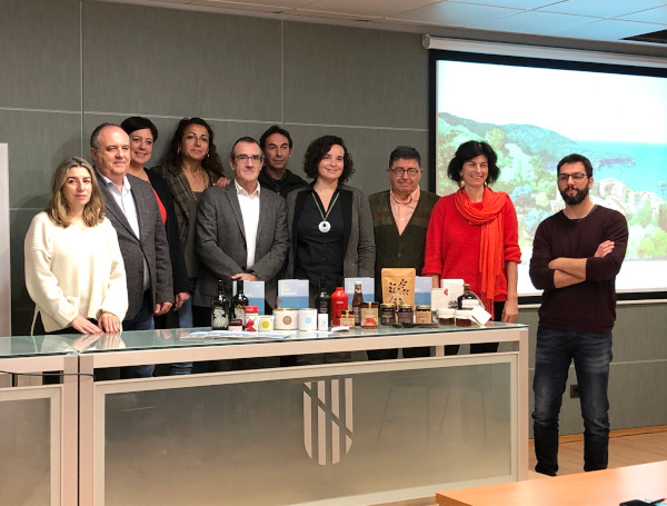 Presentamos Bio Illes Balears 2020