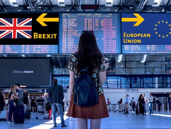 Segundo ciclo de conferencias sobre el Brexit