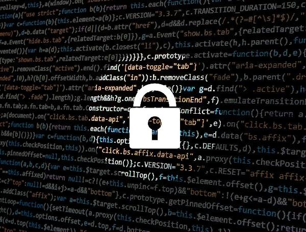 Correos electrónicos fraudulentos suplantan a la OEPM