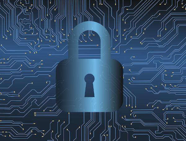 Te ayudamos a combatir los problemas de seguridad digital de tu negocio