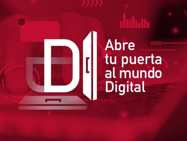 30 talleres gratuitos para impulsar la digitalización del pequeño comercio