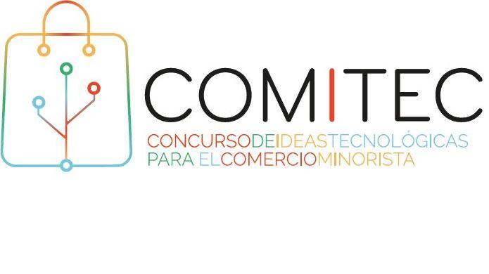 III Concurso de Ideas Tecnológicas para el Comercio Minorista