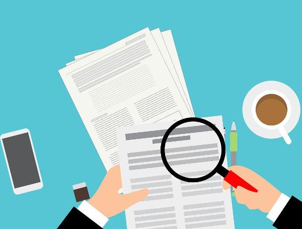 Buscamos consultores especializados en marketing online