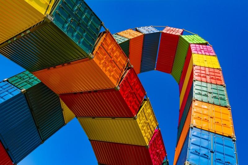 Incorpora la innovación en tu proceso de internacionalización