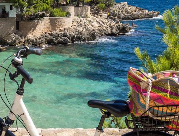 Programa de Aceleración Marketing Digital para Pymes del Sector Turismo