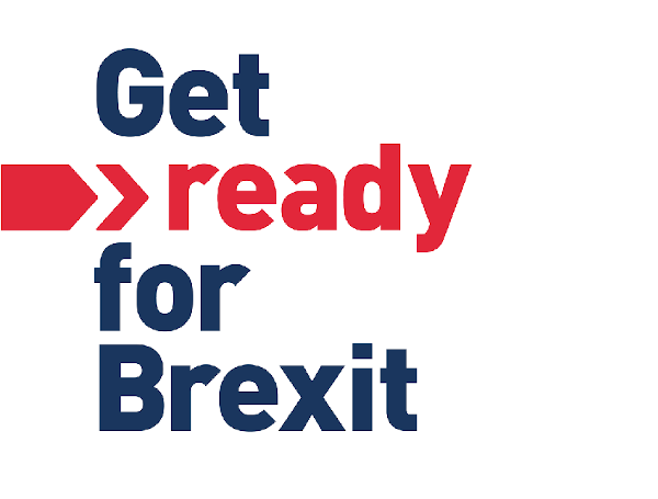 Webinars Brexit