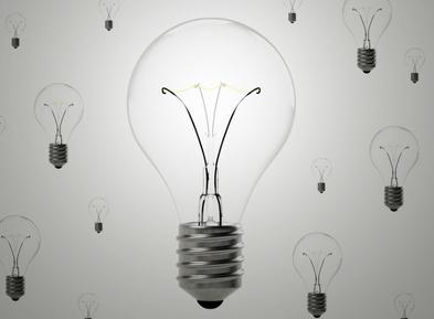 Ayudas económicas para innovar en tu empresa