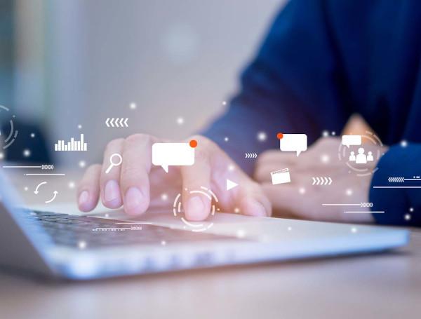 40 empresas recibirán 3.000 euros para integrar estrategias online en sus negocios
