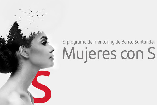 Mujeres con S llega a Baleares