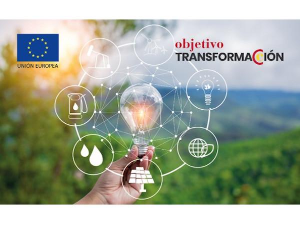 Cámara España ayudará a las empresas en la gestión de los fondos europeos