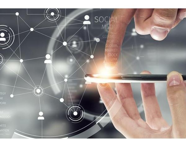 Te ayudamos a incorporar nuevas herramientas tecnológicas